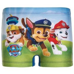 Name it NITPAWPATROL JANEK Kąpielówki nautical blue