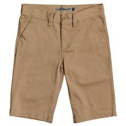 szorty DC - Worker Chino Short Boy Tky0 (TKY0) rozmiar: 28/14