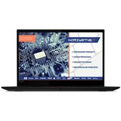 Lenovo ThinkPad 20QV001GPB