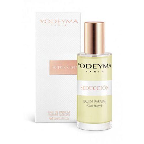 Inne zapachy dla kobiet, Yodeyma SEDUCCION