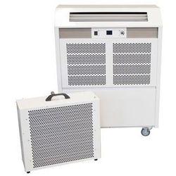 Klimatyzator przemysłowy Dantherm ACT 7 - partner firmy Master - najlepsza cena na rynki