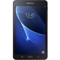 Tablety, Samsung Galaxy Tab A 7.0 T235 LTE