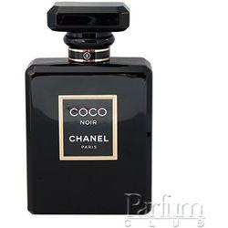 Chanel Coco Noir 200ml W Balsam