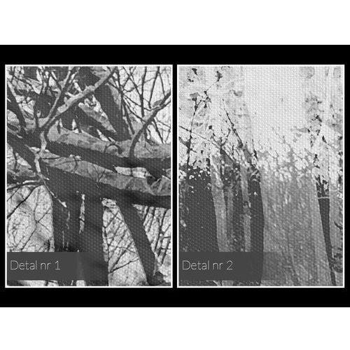 Obrazy, Antologia namiętności - nowoczesny obraz na płótnie