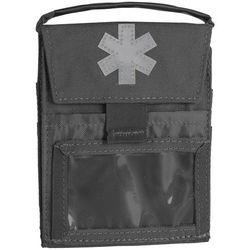 apteczka Helikon Pocket Med Insert shadow grey (MO-M04-CD-35)