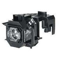 Lampy do projektorów, Epson ELPLP34 lampa wymienna do EMP-63, EMP-82, EMP-X3