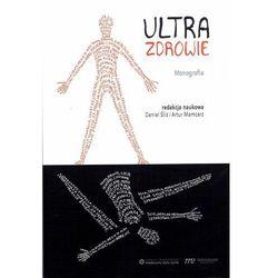 Ultrazdrowie (opr. twarda)