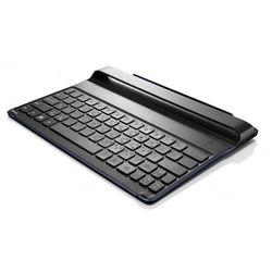 Lenovo Klawiatura do tabletu TAB2 A10-70