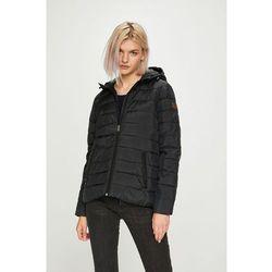 Roxy - Kurtka/płaszcz ERJJK03250.KVJ0
