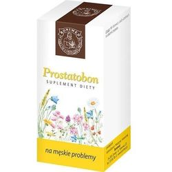 PROSTATOBON x 60 kapsułek