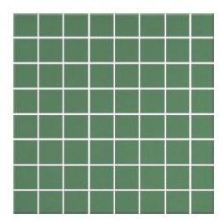 mozaika-n Inwencja I13 malachit 20 x 20 OD044-036