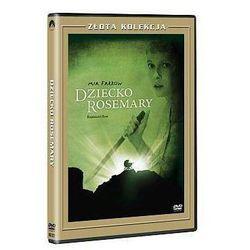 Dziecko rosemary (złota kolekcja) (Płyta DVD)