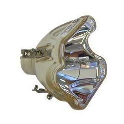 Lampa do PROMETHEAN XE-40 - kompatybilna lampa bez modułu