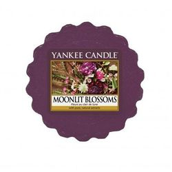 YANKEE CANDLE WOSK MOONLIT BLOSSOMS 22G
