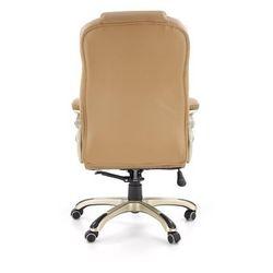 Fotel biurowy DESMOND