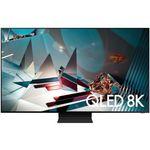 TV LED Samsung QE75Q800