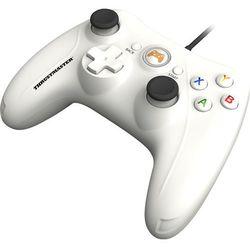 Gamepad Thrustmaster GP XID PC