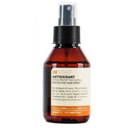 InSight ANTIOXIDANT PROTECTIVE HAIR SPRAY Spray do włosów z ochroną UV