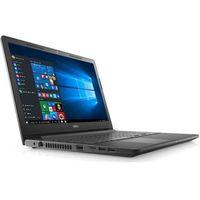 Notebooki, Dell Vostro S064VN3568BTSPL01