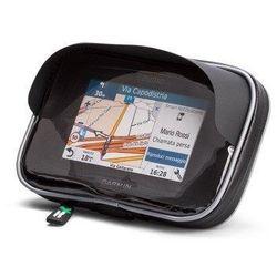"""MIDLAND WODOODPORNY POKROWIEC GPS UNIWERSALNY 6"""""""