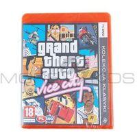 Gry na PC, GTA Vice City (PC)
