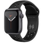 Apple Watch 5 Nike+ 40mm