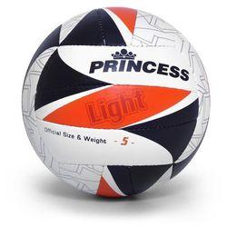 Piłka siatkowa Smj Sport Princess Light