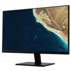 LCD Acer V247Y