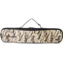 pokrowiec DAKINE - Pipe Snowboard Bag Ashcroft Camo (ASHCROFTCM) rozmiar: 157CM