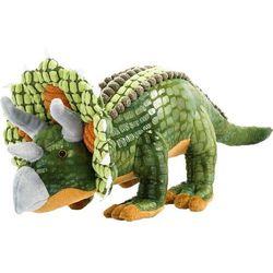 Pluszak dino cm bs 1 triceratops