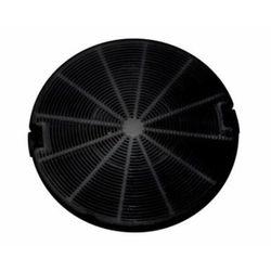 Filtr węglowy FABER F-112.0067.944