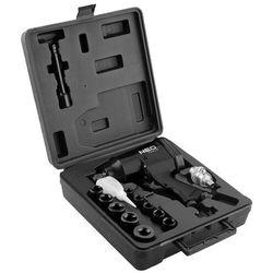 Klucz pneumatyczny NEO 14-502