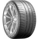 Opony letnie, Dunlop SP Sport Maxx Race 2 325/30 R21 108 Y