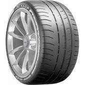 Dunlop SP Sport Maxx Race 2 245/35 R20 95 Y