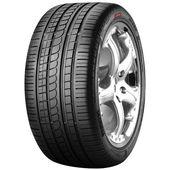 Pirelli P Zero Rosso Asimmetrico 295/30 R18 98 Y