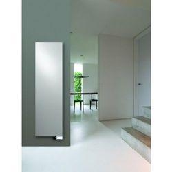 VASCO NIVA N1L1 420 x 2020 mm