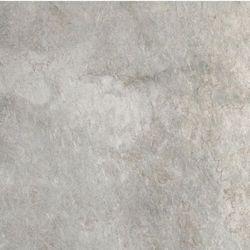 PLYTA TARASOWA BURLINGTON SILVER MAT. 59,5X59,5 G2