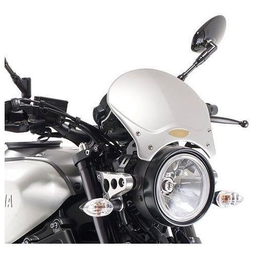 Pozostałe akcesoria do motocykli, Kappa al2128ak mocowanie szyb 100albk, 140ak, 140sk yamaha