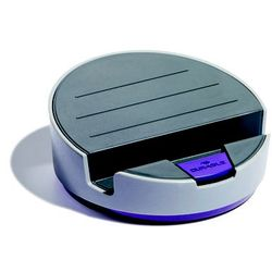 Podstawka do tabletu Smart Office VARICOLOR,jasnofioletowa DURABLE