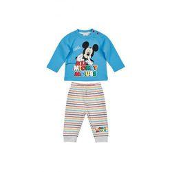 Komplet niemowlęcy Myszka Mickey 5P33CB Oferta ważna tylko do 2019-12-08