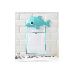 Organizer na zabawki kąpielowe 5O38BG Oferta ważna tylko do 2023-04-02