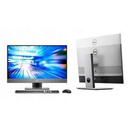 Dell OptiPlex 5270 AIO i5-9500 16GB 256 DVD 10Pro