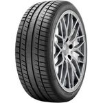 Opony letnie, Riken Road Performance 225/60 R16 98 V