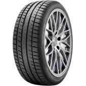 Riken Road Performance 195/45 R16 84 V