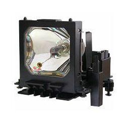 Lampa do ACER P1260BTi - oryginalna lampa z modułem