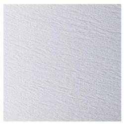 Papier ozdobny (wizytówkowy) Galeria Papieru atlanta biały A4 230g