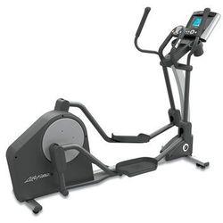 Life Fitness X3