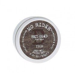 Tigi Bed Head Men Mo Rider wosk do zarostu 23 g dla mężczyzn