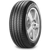 Pirelli P7 Cinturato All Season 225/50 R18 95 V
