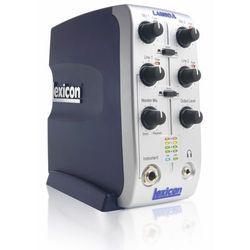 Lexicon Lambda Studio zewnętrzna karta dźwiękowa